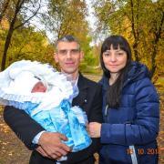 Установка холодильника в Оренбурге, Анатолий, 41 год