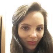 Обучение фотосъёмке в Воронеже, Алиса, 31 год