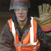 Вскрытие дверных замков в Саратове, Олег, 34 года