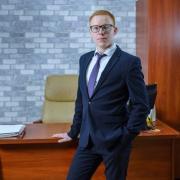 Пенсионные юристы в Ижевске, Юрий, 26 лет