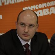 Защита прав потребителей в Ярославле, Вячеслав, 38 лет