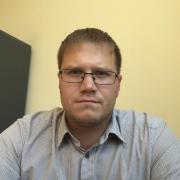 Интервьюер, Анатолий, 36 лет