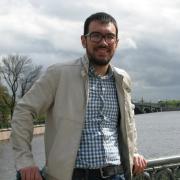 Ремонт бытовой техники, Эсен, 28 лет