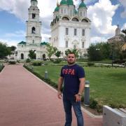 Стоимость демонтажа забора в Волгограде, Тогрул, 23 года
