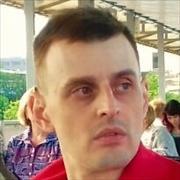 Подготовка к ЕГЭ по биологии, Александр, 35 лет