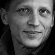Шумоизоляция насосной станции , Константин, 41 год