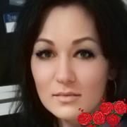 Уборка помещений в Нижнем Новгороде, Ирина, 34 года