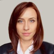 Создание сообщества в ВК, Елена, 39 лет