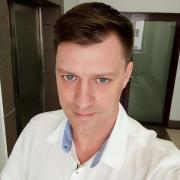 Стоимость установки драйверов в Липецке, Игорь, 41 год