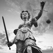 Стоимость юридических услуг в Ярославле, Вадим, 24 года