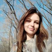 Компьютерная помощь в Омске, Валерия, 26 лет