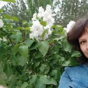 Помощники по хозяйству в Астрахани, Наталья, 38 лет