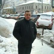 Безрамное остекление балконов и лоджий в Набережных Челнах, Дмитрий, 42 года