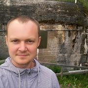 Подключение бойлера косвенного нагрева, Николай, 35 лет