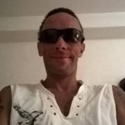 Мойка фасадов в Краснодаре, Иван, 40 лет