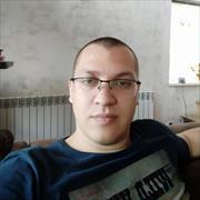 Услуги по ремонту электроники в Владивостоке, Илья, 29 лет