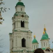 Обучение ребенка чтению в Астрахани, Дарья, 20 лет