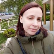 Эпиляция в Тюмени, Татьяна, 34 года