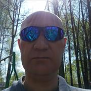 Ремонт Mac Mini в Ижевске, Сергей, 50 лет