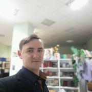Обучению хип-хоп в Набережных Челнах, Ильназ, 28 лет