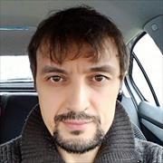 Александр Михайлов, г. Подольск