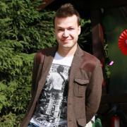 Дмитрий З., г. Москва