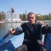 Ремонт брелков сигнализации в Самаре, Николай, 38 лет