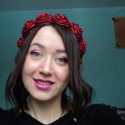 Уборка офисов в Волгограде, Дарья, 29 лет