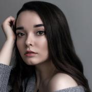 Фотографы в Воронеже, Мария, 25 лет