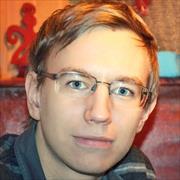 Доставка еды из ресторанов - Медведково, Михаил, 25 лет