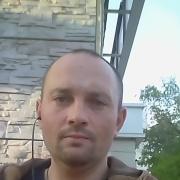 Подключение варочной панели в Уфе, Андрей, 39 лет
