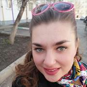 SPA-процедуры в Уфе, Мария, 32 года