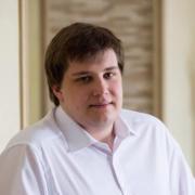 Цена за квадратный метр штукатурки стен, Андрей, 23 года