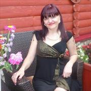 Услуги пирсинга в Воронеже, Ирина, 46 лет