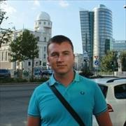 Юра Кудрявцев
