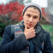 Видеооператоры в Краснодаре, Максим, 29 лет