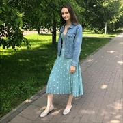 Услуги логопедов, Валерия, 22 года
