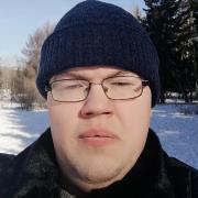 Обучение иностранным языкам в Иркутске, Илья, 26 лет