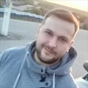 Сколько стоит переустановка Windows в Челябинске, Евгений, 31 год