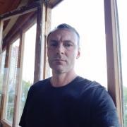 Автоматическая тонировка автомобилей, Андрей, 48 лет