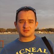 Утилизация шин, Алексей, 39 лет