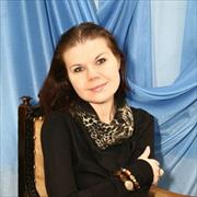 Домашний персонал в Ижевске, Анна, 39 лет
