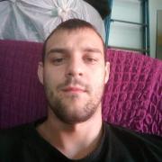 Автосервис круглосуточно в Астрахани, Дмитрий, 28 лет