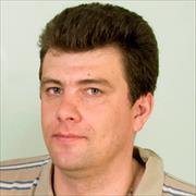 Доставка детского питания в Видном, Андрей, 45 лет