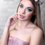 Удаление запаха в Нижнем Новгороде, Анна, 23 года