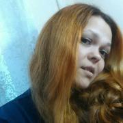 Косметологи в Ижевске, Анжелика, 29 лет