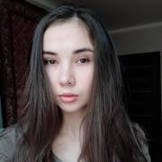 Алиса Ш., г. Астрахань