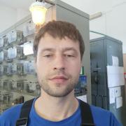 Александр Туманов, г. Москва