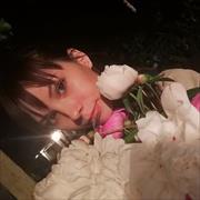 Домашнее обучение детей в Астрахани, Дарья, 22 года