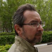 Внутренняя отделка в коридоре, Андрей, 59 лет